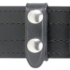 Safariland Belt Keeper