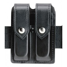 Safariland Double Mag Pouch
