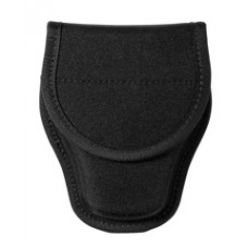 Bianchi PatrolTek Handcuff Case