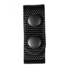 Bianchi PatrolTek Belt Keeper (4-Pack)