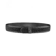 Bianchi Liner Belt, Loop