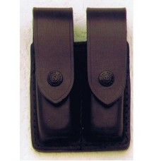 Jay-Pee Double Mag Pouch