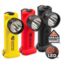 Streamlight Survivor LED (AA Battery Alkaline Model)