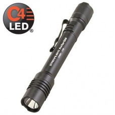 Streamlight PT2AA