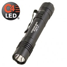 Streamlight PT2L