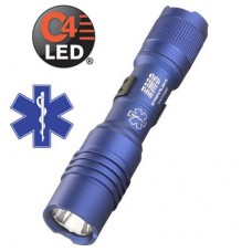 Streamlight ProTac EMS