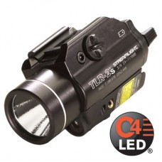Streamlight TLR-2s