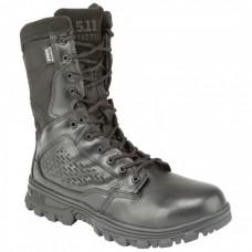"""5.11 Tactical EVO 8"""" Waterproof Side-Zip Boot"""