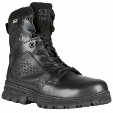 "5.11 Tactical EVO 6"" Waterproof Boot"
