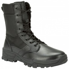 5.11 Tactical Speed 3.0 Boot w/ Side Zip 8""