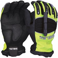 Shelby Xtrication Glove