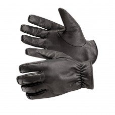 5.11 Tactical Tac AKL Gloves