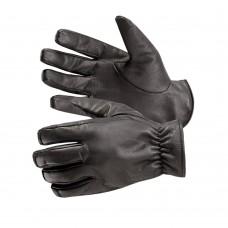 5.11 Tactical Tac AKL Gloves