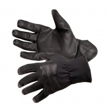 5.11 Tactical Tac NFO2 Gloves