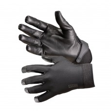 5.11 Tactical Taclite2 Gloves
