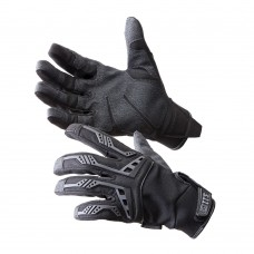 5.11 Tactical Scene One Glove
