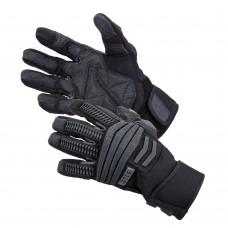 5.11 Tactical ATAC Glove