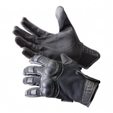 5.11 Tactical Hard Time Glove
