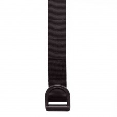 "5.11 Tactical Operator Belt (1.75"" Wide)"