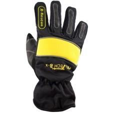 Pro-Tech 8-X Extrication Glove