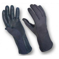 Hatch Flight Glove with NOMEX