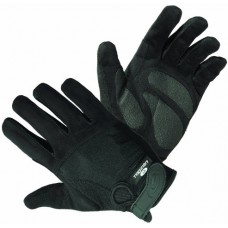 Hatch ShearStop Full Finger Push/Cycle Gloves