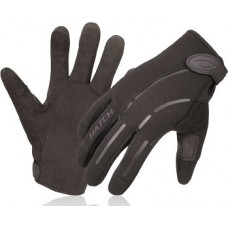 Hatch ArmorTip Puncture Protective Gloves
