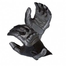 Hatch Reactor Hard Knuckle Gloves