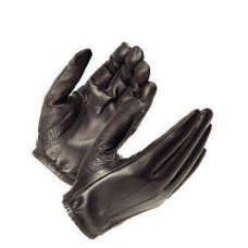 Hatch Dura-Thin Police Search Duty Gloves