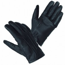 Hatch Leather Dress Gloves with Thinsulate Insulation