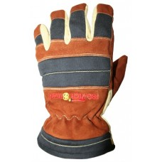 Pro-Tech Titan 8 Short Cuff Glove