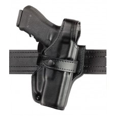 Safariland 070 Level III Retention Duty Holster