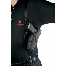 Safariland ALS Shoulder Holster System