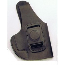 Jay-Pee Inside the Waist Holster w/ Thumb Break