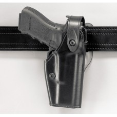 Safariland 6280 Level II Retention Duty Holster