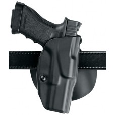 Safariland ALS Belt & Paddle Holster