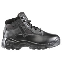 "5.11 Tactical ATAC 6"" Side Zip Boot"