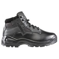 "5.11 Tactical ATAC 6"" Side Zip Boot"