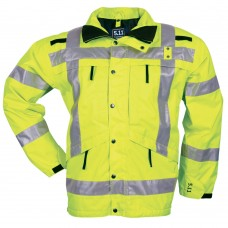 5.11 Tactical High-Vis Parka