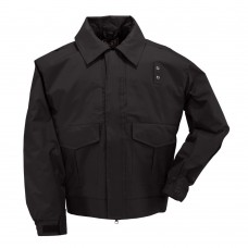 5.11 Tactical 4-in-1 Jacket