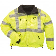 5.11 Tactical High-Vis Reversible Jacket
