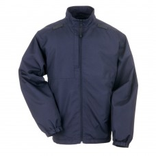 5.11 Tactical Lined Packable Jacket