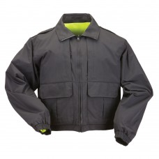 5.11 Tactical Reversible High-Vis Duty Jacket