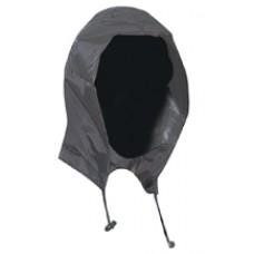 Fechheimer Rain Hood