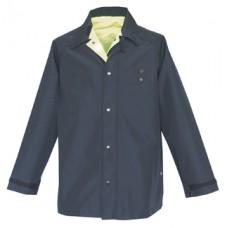 Fechheimer Reversible Rain Jacket with Proline