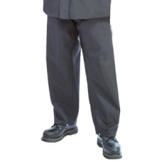 Fechheimer Reversible Rain Pant with Proline