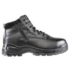"5.11 Tactical ATAC 6"" Shield Side Zip ASTM Boot"