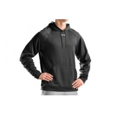 Under Armour Armourfleece Hoody (Loose Fit)