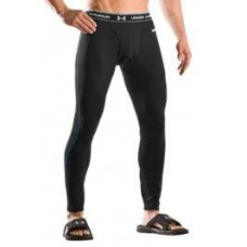 Under Armour Base 3.0 Leggins (Fitted Fit)