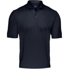 Under Armour Range Polo (Loose Fit)